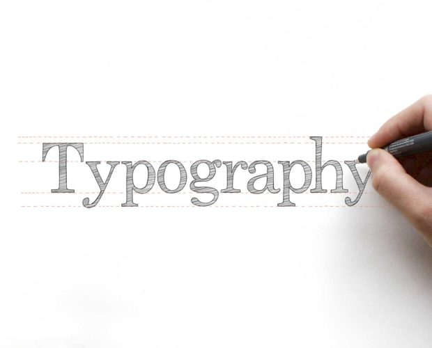 Terminology for Type and Lettering