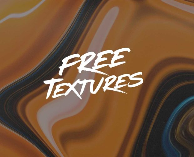 Free Marble Texture Pack